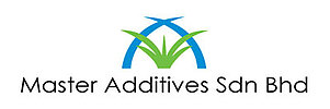Master Additives