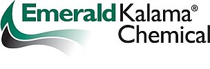 Emerald Kalama Chemical