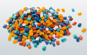 Plastic Additives Market