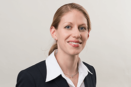 Biesterfeld AG, Stephanie Winter