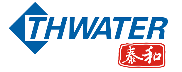 THwater
